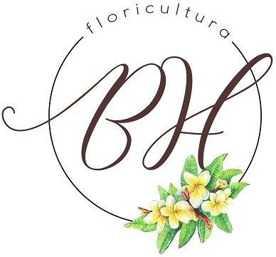 Floricultura BH
